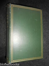 A Village Politician; The Life Story of John Buckley - 1897-1st - Local History