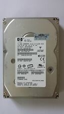 """72,8 GB HP 80 PIN BF07284961 10K Ultra320 SCSI Hard Drive 3.5"""""""