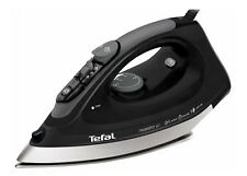 TEFAL FV3761GO MAESTRO ANTI-SCALE STAINLESS STEEL SOLE PLATE STEAM IRON 2200W