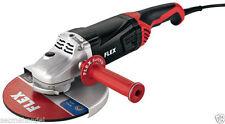 FLEX 2100 Watt Winkelschleifer 230 mm L21-6 230