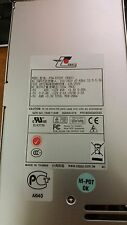 EMACS P2W-6700P 700w Power Supply  ~!~ NEW ! ~ ! FREE SHIPPING ~!~