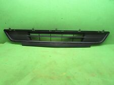 Ford Mustang  ecoboost 2015 2016 2017  Front lower grille OEM texture