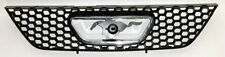1999-2004 MUSTANG GT FRONT GRILLE