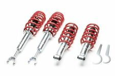 AUDI A6 / S6 / RS6 4B C5 QUATTRO 4X4 4WD COILOVER SUSPENSION - COILOVERS NEW!