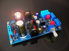 OPA2604 Servo Preamplifier Kit AMP board kit for DIY