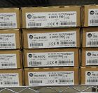 Allen Bradley SEALED 1769-IF4XOF2 2014 CompactLogix Analog 4 inputs 2 outputs