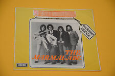"7"" 45 MARMALADE REFLECTIONS... 1°ST ORIG ITALY SOLO COPERTINA ONLY COVER EX++"
