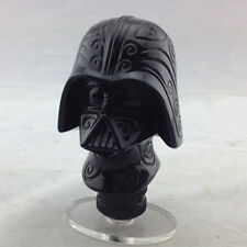 Black Universal Car Gear Stick Shift Lever Knob Shifter Star Wars