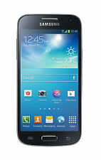 New Samsung Galaxy S4 Mini 8GB i9195 Android 4.4 GPS 4G Wifi Unlocked Smartphone