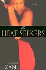 The Heat Seekers