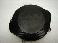 HONDA CR125 (96-07) SFB Racing Clutch Cover