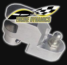 RENAULT Sport (RS) MEGANE 225/230 Brevi GEAR SHIFT Trofeo Coppa del collegamento r26 R