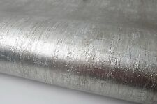 Lime Silver Pearl Interior Film Contact Paper Self Adhesive Peel-Stick Removable