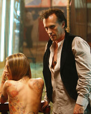 Robert Knepper & Dawn Olivieri (46591) 8x10 Photo