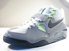 DS NIKE 2012 AIR FORCE 180 HOH DUST TO DAWN NATRAL GREY 12 MAX 1 95 90 SUPREME