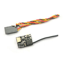 FD800 Mini D8 Receiver SBUS PPM Compatible FRSKY ACCST for Indoor FPV Drone SBUS