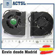 LAPTOP FAN for TOSHIBA AB7005HX-CD3