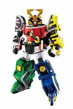 Used In Box Bandai Super Robot Chogokin Samurai Sentai Shinkenger Shinkenoh