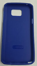Body Glove Cover Case Protection for Samsung Galaxy Note 5 Blue