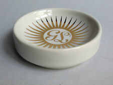 Fornasetti piccola porcellana anni '60-70