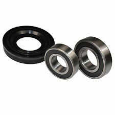Bearing and Seal Kit for Inglis IFW7300WW00 Front Load Washer Tub
