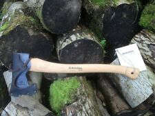 HULTAFORS CLASSIC 840710 FOREST HUNTING AXE BUSHCRAFT QUALITY SWEDISH