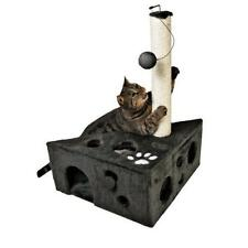 TRIXIE Pet Products Murcia Cat Tree New