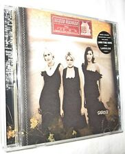 Home by Dixie Chicks CD, Aug-2002, Open Wide/Monument/Columbia Free Shipping USA