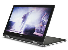 NEW DELL INSPIRON 17 7778 i7-6500U 12GB 1TB 1080p FHD Touch GTX940MX 2-in-1 10PR