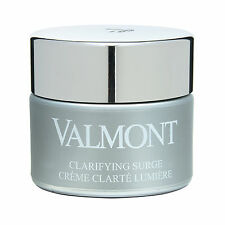 Valmont Expert of Light Clarifying Surge 1.7oz,50ml Anti-Aging Whitening #17875