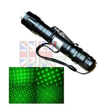 DELUXE LASER GRID - GHOST HUNTING EQUIPMENT
