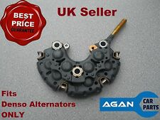 ART109 Denso ALTERNATOR RECTIFIER Toyota Land Cruiser 4.5 Supra 3.0 T MR2 II 2.0