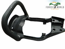 Handle frame fits Stihl HS81 HS81R HS81T hedge trimmer hedgecutter,4237 791 4900