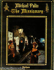 The Missionary :The Script by Michael Palin (paperback, 1983)