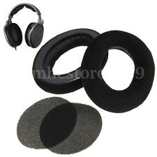 Replacement ear pads For Sennheiser HD545 HD565 HD580 HD600 HD650 with Ear Cup