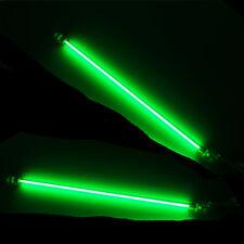 "2 X 6"" Car Motor Green Underbody Neon Kit Lights CCFL Cold Cathode Tube Sales"
