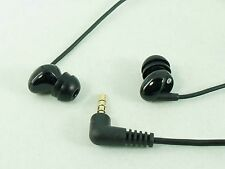 HIFIMAN RE300a High Quality Audiophile Inline Control Inner-Ear Earphones