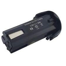 Tank  Replacement For Hitachi EBM315 3.6V Lithium-Ion HXP Stick Battery 326263
