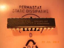 Ep610pc-20t altera CPLD dip-24