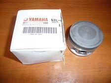 Yamaha YP125E Majesty 2004-06 Std Piston 5XL-E1631-00