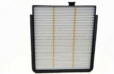 Cabin Air Filter 1999 2000 2001 2002 2003 2004 Honda Odyssey 01 to 06 Acura MDX