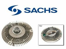BMW Fan Clutch Sachs/ZF OEM E32 E34 E36 E39 E46 MADE IN GERMANY 11527505302