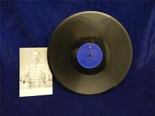 16 Old Ladies Locked In The Lavatory Herbi Hardt and his Jesters 78 RPM RARE
