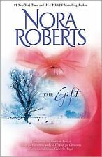 Nora Roberts ~ The Gift ~ Paperback
