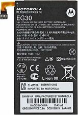 New for Motorola EG30 Internal Battery for Droid RAZR M XT907 I XT890 SNN5916A