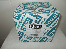 NEW Ideal Boiler Spare Classic Fan Assembly Part Number 111947