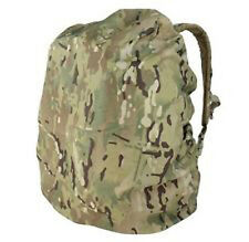 Condor 40 Liter Backpack Rain Cover - Multicam - US1026-008 Crye Precision