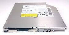 Original Slot-In CD/DVD±RW Brenner Laufwerk für Alienware M15x, M17x, X51 12mm