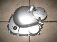 GZ 125 Marauder motor embrague embrague tapa motor tapa filtro aceite cover Engine