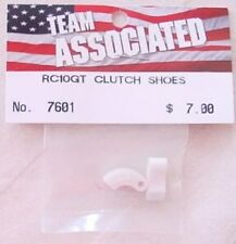 Associated RC10 GT PTFE Clutch Shoes